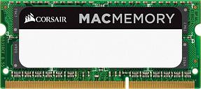 CORSAIR DDR3 1066 MHz PC RAM - 4 GB