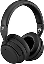 GOJI Advance GTCNCPM19 Wireless Bluetooth Noise-Cancelling Headphones - Black, Black
