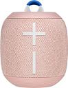 ULTIMATE EARS WONDERBOOM 2 Portable Bluetooth Speaker - Pink, Pink