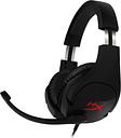 HYPERX Cloud Stinger 2.0 Gaming Headset