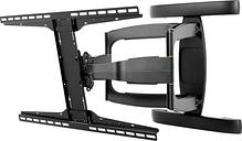 PEERLEES-AV PEWS551 Full Motion TV Bracket