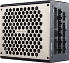 PHANTEKS Revolt Pro PH-P1000GC Modular ATX Combo PSU - 1000 W