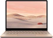 "MICROSOFT 12.5"" Surface Laptop Go - Intel Core i5, 128 GB SSD, Sandstone"