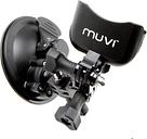 VEHO VCC-A020-USM MUVI Universal Suction Mount