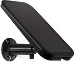 ARLO VMA4600-10000S Solar Panel
