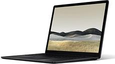 "MICROSOFT 13.5"" Surface Laptop 3 - Intel Core i5 256 GB, Black, Black"