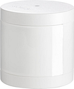 SOMFY Protect Motion Sensor - White, White