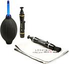 LENSPEN DSLR Cleaning Kit