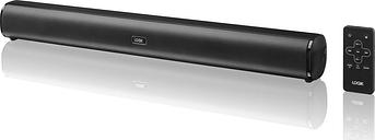 LOGIK L32SBT17 2.0 Sound Bar
