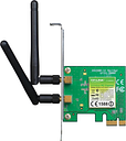 TP-LINK TL-WN881ND Wireless PCIe Card