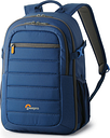 LOWEPRO Tahoe BP 150 DSLR Camera Backpack - Blue, Blue