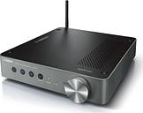 YAMAHA WXA-50 Wireless Streaming Amplifier - Silver, Silver