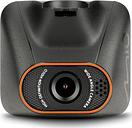 MIO MiVue C541 Full HD Dash Cam - Black, Black