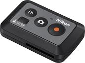 NIKON ML-L6 Camera Remote Control, Black