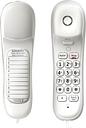 BT Duet 210 Corded Phone