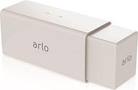 ARLO Pro & Pro 2 Charging Station