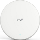 BT Mini Whole Home WiFi System - Single Unit
