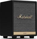 MARSHALL Uxbridge Wireless Multi-room Speaker with Amazon Alexa - Black, Black