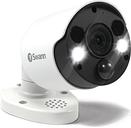 SWANN SWNHD-887MSFB-EU 4K Ultra HD Add-On Security Camera