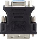ADVENT ADVMVGF12 DVI-I to VGA Adapter