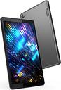 LENOVO Tab M8 Tablet - 32 GB, Grey, Grey