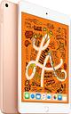 """APPLE 7.9"""" iPad mini 5 (2019) - 256 GB, Gold, Gold"""
