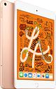 "APPLE 7.9"" iPad mini 5 Cellular (2019) - 256 GB, Gold, Gold"