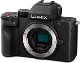 PANASONIC Lumix DC-G100 Mirrorless Camera - Body Only