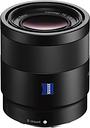 SONY Sonnar T* FE 55 mm f/1.8 Zeiss Standard Prime Lens