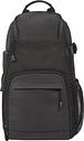 CANON SL100 DSLR Camera Sling Backpack - Black, Black