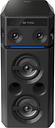 Panasonic SC-UA30E-K Bluetooth Megasound Party Speaker - Black, Black