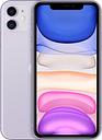 APPLE iPhone 11 - 64 GB, Purple, Purple