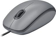 LOGITECH M110 Silent Optical Mouse