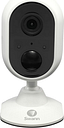 SWANN SWIFI-ALERTCAM-EU Full HD 1080p WiFi Security Camera