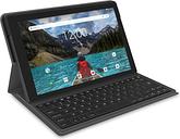 """RCA Mariner 10 Pro 10.1"""" Tablet - 32 GB, Black, Black"""