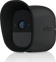NETGEAR VMA4200B-10000S Arlo Pro Skins - Black, Black