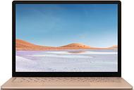 "MICROSOFT 13.5"" Surface Laptop 3 - Intel Core i5, 256 GB, Sandstone"