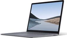 "MICROSOFT 13.5"" Surface Laptop 3 - Intel Core i5, 128 GB SSD, Platinum"