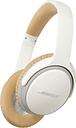 BOSE SoundLink II Wireless Bluetooth Headphones ? White, White