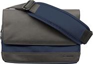 CANON SB100 DSLR Camera Bag - Blue & Grey, Blue