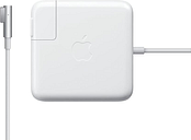 APPLE MC461B/B 60 W MagSafe Power Adapter - for MacBook and 13-inch MacBook Pro, Green