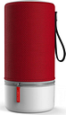 LIBRATONE ZIPP 2 Portable Wireless Voice Controlled Speaker - Red, Red