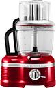 KITCHENAID Artisan 4L 5KFP1644BCA Food Processor - Red, Red