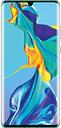 Huawei P30 SIM Free - 128 GB, Blue, Blue