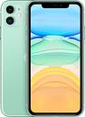 Apple iPhone 11 - 64 GB, Green, Green