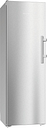 MIELE FN28262 edt/cs Tall Freezer - Silver, Silver