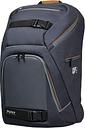 """PORT DESIGNS GO LED 15.6"""" Laptop Backpack - Grey & Brown, Grey"""
