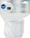 WPRO ASG310 Universal Tumble Dryer Vent Tube - 3 m