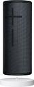 ULTIMATE EARS BOOM 3 Portable Bluetooth Speaker & Power Up Charging Dock - Black, Black