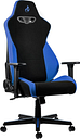 NITRO CONCEPTS S300 Gaming Chair - Blue, Blue